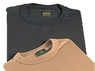 4030 - Moisture Wicking Military Style T-Shirt